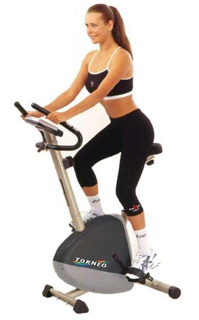Простая диета для похудения на 10 кг за неделю в домашних условиях