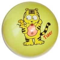 Мяч гимнастический TB05