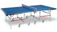 Теннисный стол Donic Persson Classic 22 синий