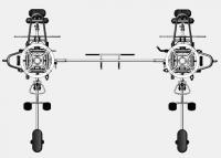 Matrix G3 MS80 1801