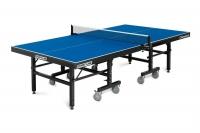 Домашний теннисный теннисный стол StartLine Champion