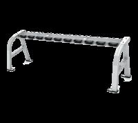 Подставка под гантели MATRIX G1-FW158