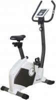 Магнитный велотренажер HouseFit HB-8203HP