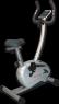 Велотренажер Winner/Oxygen Discovery