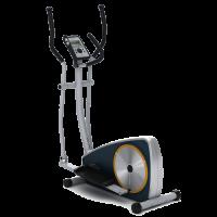 Эллиптический тренажер HORIZON TEMPO E903