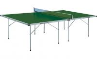 Всепогодный теннисный стол TORNADO-4