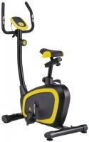 Велотренажер DFC PT-02MB