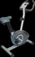 Велотренажер Winner/Oxygen Flamingo