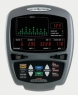 Эллиптический тренажер Vision S7200 HRT