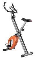 Магнитный велотренажер ВС-2920HKO-H