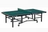 Теннисный стол Sponeta Super Compact