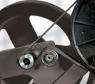 Эллиптический тренажер Vision X70