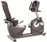 Велотренажер Spirit Fitness XBR95