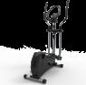 Эллиптический тренажер Intensor X250