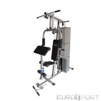 Силовой тренажер Sport Elit SE-4300