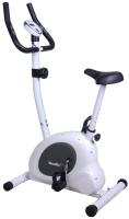 Магнитный велотренажер HouseFit HB-8225HP