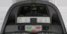 Horizon Elite T3000 410