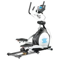 Spirit Fitness XE520S 1465