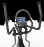 Эллиптический тренажер Intensor X750