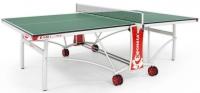 Cтол теннисный для помещений Sponeta S3-86i