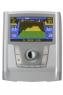 Эллиптический тренажер Tunturi C40