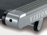 Беговая дорожка Vision T9250 DELUXE_2009