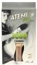 Ракетка для настольного тенниса ATEMI PRO 3000 AN