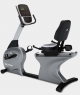 Vision Fitness R60 2375