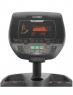 Эллиптический тренажер Cybex 625AT