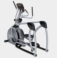 Vision Fitness S60 2378