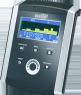 Winner/Oxygen G-Tech 1514