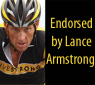 LiveStrong LS9.9IC 610