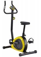 Велотренажер DFC PT-01LB