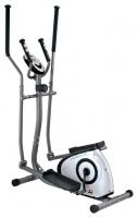 Эллиптический тренажер Body Sculpture BE-1700