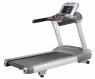 Spirit Fitness CT820
