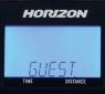 Беговая дорожка Horizon Adventure 5 Plus