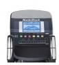 Эллиптический тренажер NORDIC TRACK E5.0