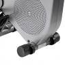 Гребной тренажер Infiniti R80
