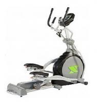 Spirit Fitness XE569Е 2444