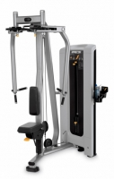 PWC505 PRECOR (Rear Delt / Pec Fly) 2208