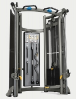 Мультикомплекс Functional Trainer Matrix MSFT 300