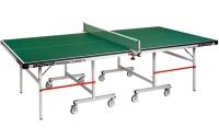 Теннисный стол Donic Persson Classic 22 зеленый