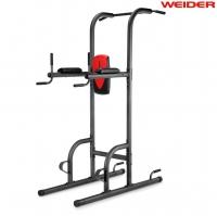 Стойка для подтягиваний Weider WEBE99712