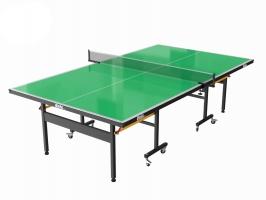 Теннисный стол всепогодный UNIX Line Outdoor 6mm (green)