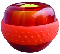 Эспандер кистевой Power Ball HG3239