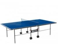 Теннисный стол Sponeta S1-05e