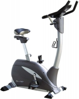 HouseFit VANGUARD B1.1 503