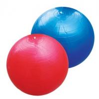 Мяч гимнастический BB-001РK-22