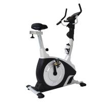 Велотренажер DFC CB001M