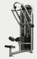 Независимая верхняя тяга Matrix G3 S33